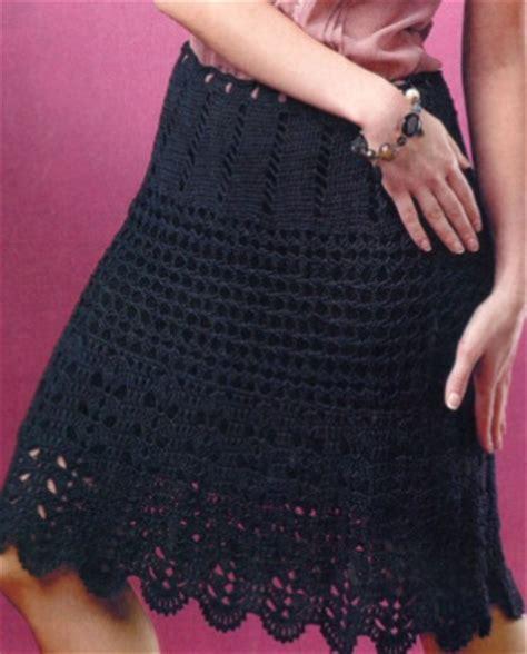 knitting scheme for cabled skirts crochetpedia crochet skirt patterns