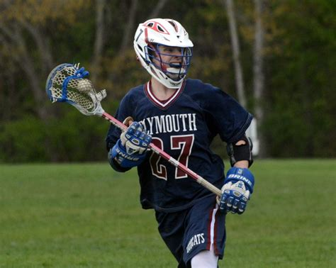 section 3 lacrosse playoffs d3 boys lacrosse teams chasing hopkinton as playoffs begin