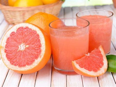 Grapefruit Juice For Liver Detox by Best 25 Liver Cleanse Ideas On Liver Detox