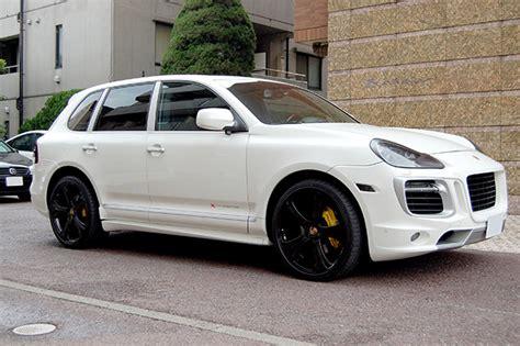 Porsche Lynn by ポルシェ リン Porsche Lynn Japaneseclass Jp