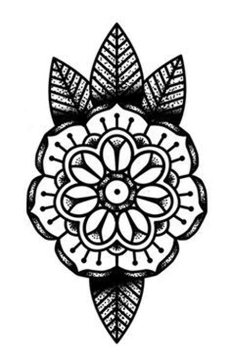 mandala tattoo yorkshire yorkshire rose black white line art tattoo tatoo flower