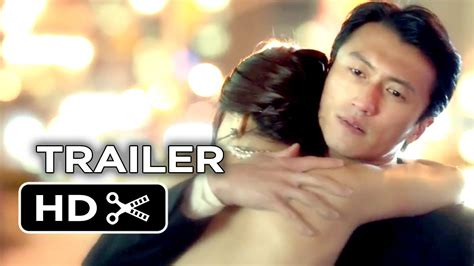 film chinese romance but always official us release trailer 2014 chinese