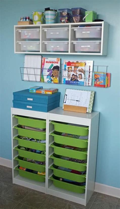 art desk for kids with storage 25 best ideas about kids art storage on pinterest kids