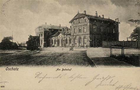 Postkarten Drucken Chemnitz eisenbahn postkarten museum sachsen