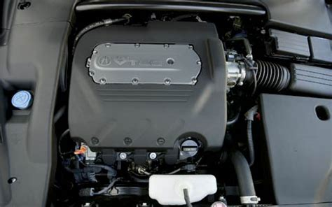 2005 acura tl engine specs 2004 acura tl review price specs road test motor trend