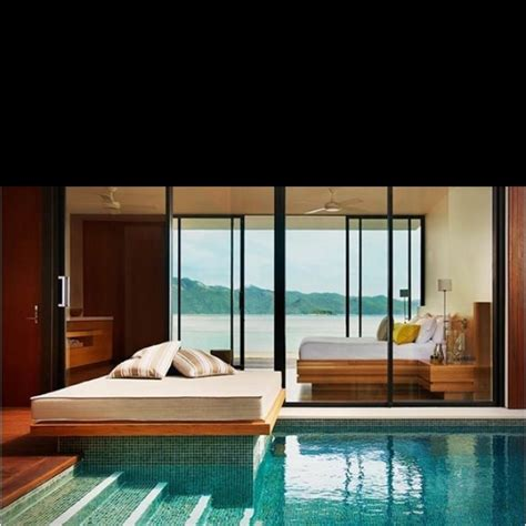 gardinia home decor pool bedroom 28 images from pillow to pool bedroom