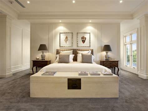 stanze da letto da sogno la stanza dei sogni 10 idee per arredare la da