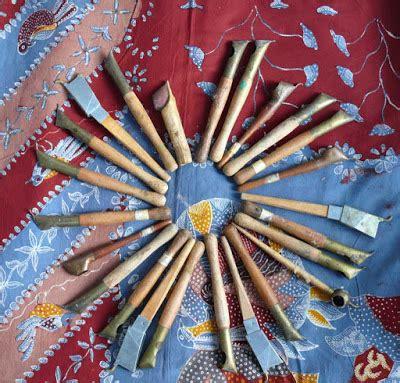 design batik canting the journey to batik de reis naar batik batik pattern
