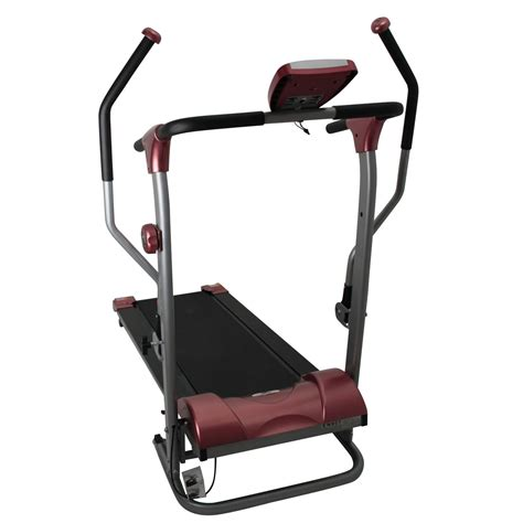 Tapis De Marche Fitness tapis de marche 2 en 1 magnetique o fitness achat et