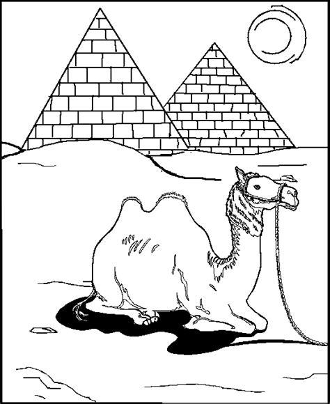 駱駝 christiananswers cn
