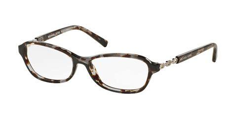 michael kors mk8019 sabina v eyeglasses free shipping