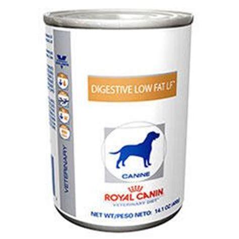 royal canin gastrointestinal low food royal canin veterinary diet canine gastro intestinal low canned food 24 13 6