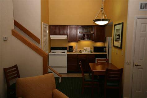 review marriott residence inn tyson s corner va