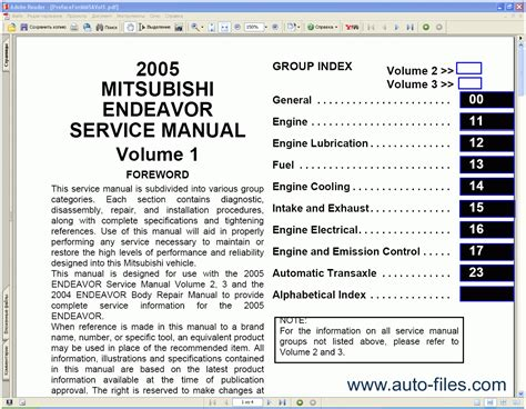 old car repair manuals 2004 mitsubishi endeavor windshield wipe control h3 blower motor wiring harness get free image about wiring diagram
