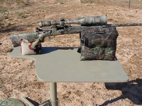 doa tactical shooting bench d o a tactical portable shooting bench