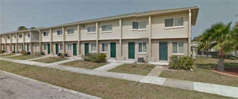 winter haven housing authority section 8 yale village apartments 5673 yale street houston tx