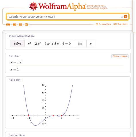 wolframalpha apk wolfram alpha apk 1 3 bestowedeliminate
