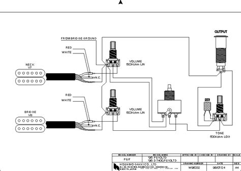 ibanez s540 wiring diagram ibanez guitars usa made wiring