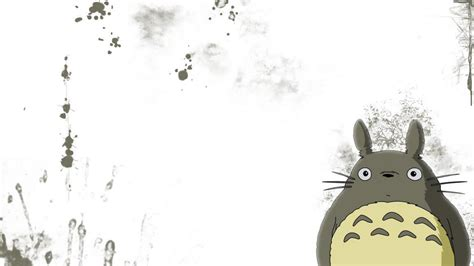 selection  totoro backgrounds wallpapers  hd