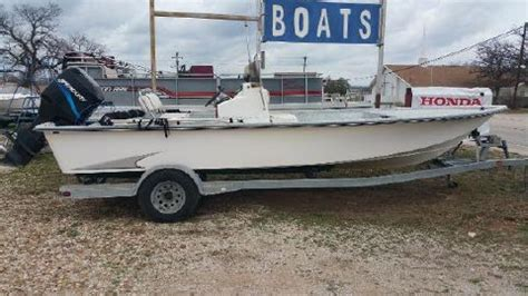 page 1 of 1 kenner mfg co boats for sale boattrader - Boat Trader Kenner