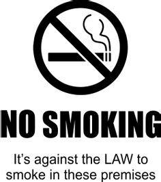 no smoking sign black templates desenho patinhas de le 227 o pesquisa google artesanato e