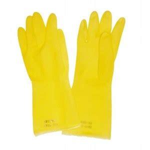 Sarung Tangan Kulit Krisbow jual sarung tangan krisbow kuning m kw1000250