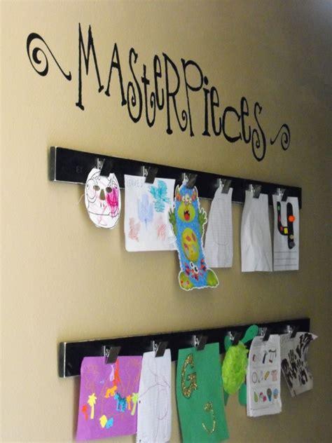 20 diy painting ideas for wall art pretty designs 25 cute diy wall art ideas for kids room