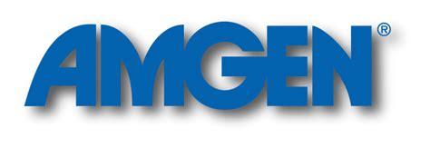 amgen industry