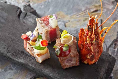 cuisine alinea 2014 cuisine alinea