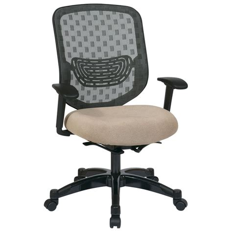 Office Chairs Up To 300 Lbs Office 829 R2c728p Charcoal Duraflex With Flow