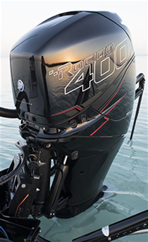 mercury outboard motors for sale used mercury outboard motors for sale verado optimax