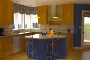 Kitchen Design Programs Kitchen Design Software 2017 Top Downloads Reviews