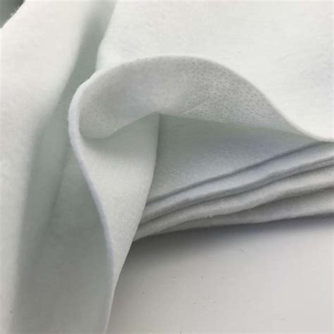 cotton batting for upholstery online buy wholesale 100 cotton batting from china 100