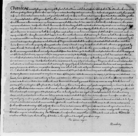 Jefferson Essay by Jefferson Papers 1606 To 1827 Correspondence American Memory Library Of Congress
