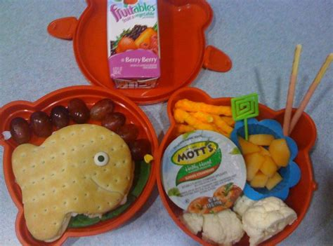 888 Lunch Box 17 best images about bento lunchbox ideas on