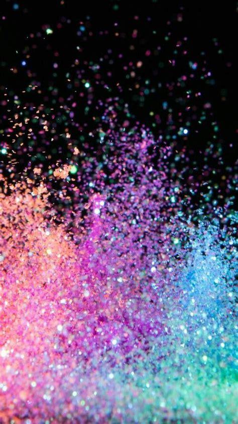 wallpaper glitter home best 25 glitter wallpaper ideas on pinterest silver
