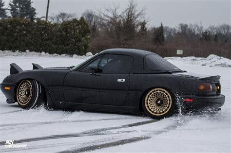 mazda miata ricer sick little miata ricer roots pinterest