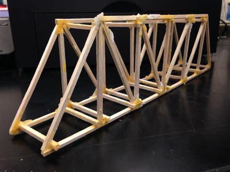 js bridge pattern student projects mr muscatello