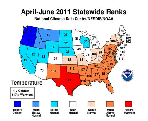 weather united states map temperature july snow in the uinta mountains utah image of the day