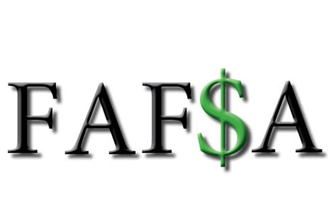 Fafsa Criminal Record Check Out Fafsa And Other Fund Sources Degreecouncil Org