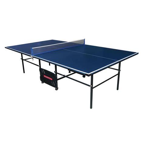 sportspower ping pong tournament tennis boost at kmart