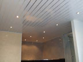 cost to paint a ceiling bathroom ceiling panels at home depot best house design