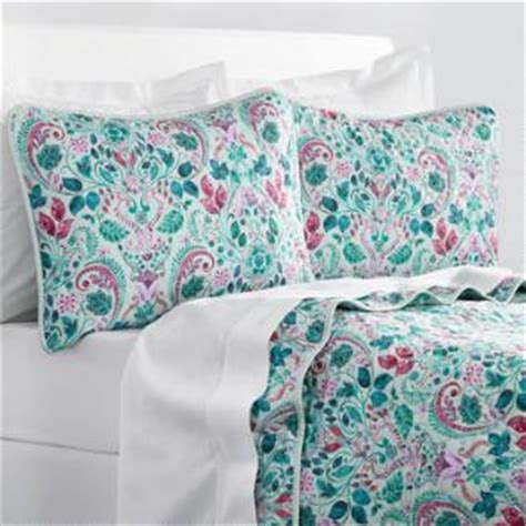 world market bedding bedding collections bedding set unique bed linens