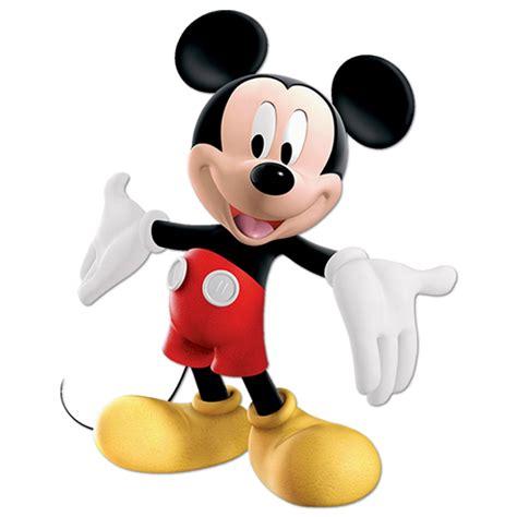 mickey mouse club house mickey mouse clubhouse tv fanart fanart tv