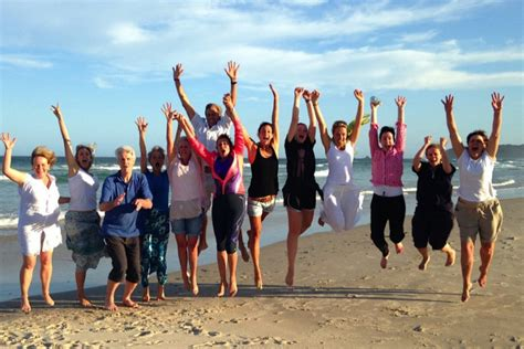 Detox Retreats Australia by Byron Bay Detox Retreats Health Cleansing Healing