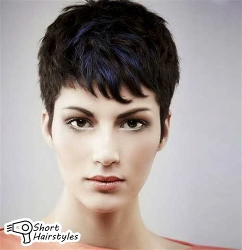 2015 Hairstyles For Black by Black Hairstyles For 2015