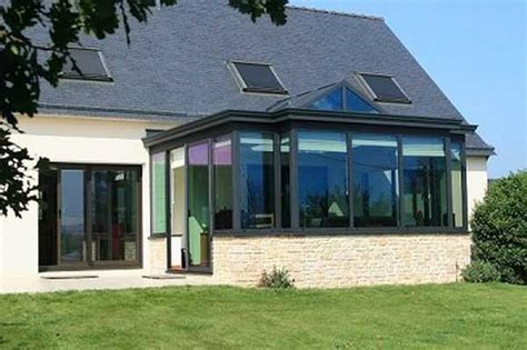 Combien Coute Une Extension De Maison 2581 by Combien Coute Une Extension Maison Phenix Ventana