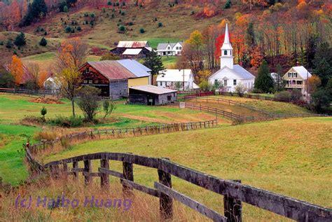 small villages in usa new england village 2 jpg photo haibohuang photos at