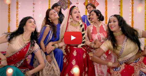 Wedding Song Nri by This Wedding Song Is For Every Shaadi This