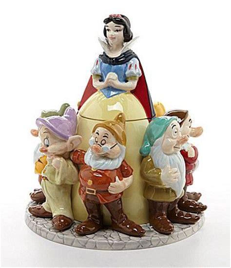 Disneyland Ceramic Castle Tea Pot - 1111 best disney tea images on